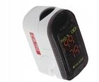 Pulsoksymetr napalcowy CA-MI O2-Easyjest profesjonalnym produktem medycznym służącym do wykonywania pomiarów saturacji krwi tlenem (SpO2) oraz do mierzenia częstotliwości akcji serca (puls).Pulsoksymetr precyzyjnie wylicza liczbowy pomiar procentowy SpO