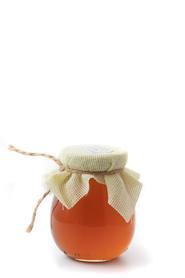 Miód nektarowo-spadziowy sklep www.medbio.pl