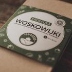 Zestaw Zero Waste dla Niej Firmy EkoEpoka w sklepie MEDBIO.pl