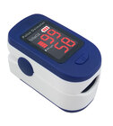 Pulsoksymetr ACCARE FS10C sklep www.medbio.pl